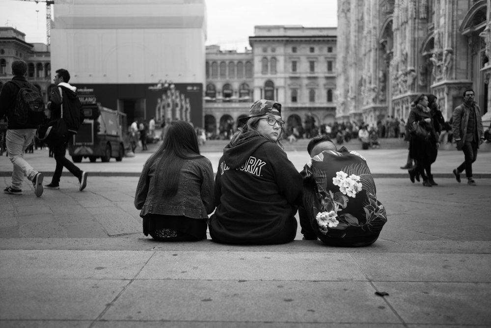 2014-Milano-Eolo-Perfido-Street-Photography-019.jpg