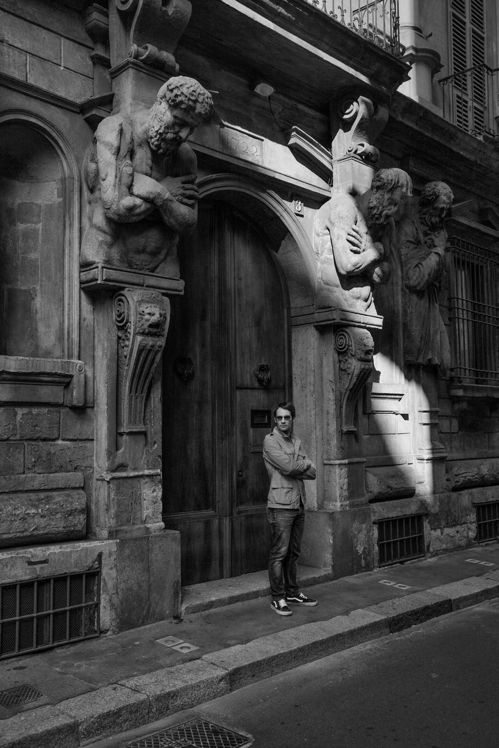 2014-Milano-Eolo-Perfido-Street-Photography-020.jpg