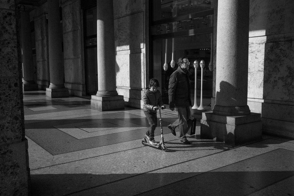 2014-Milano-Eolo-Perfido-Street-Photography-021.jpg
