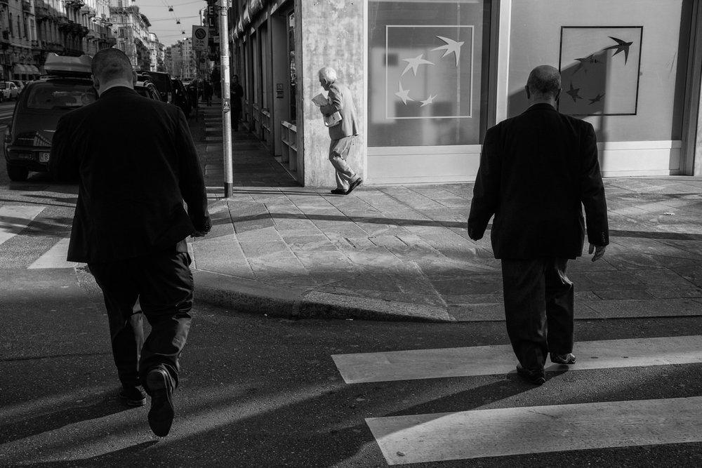 2014-Milano-Eolo-Perfido-Street-Photography-024.jpg