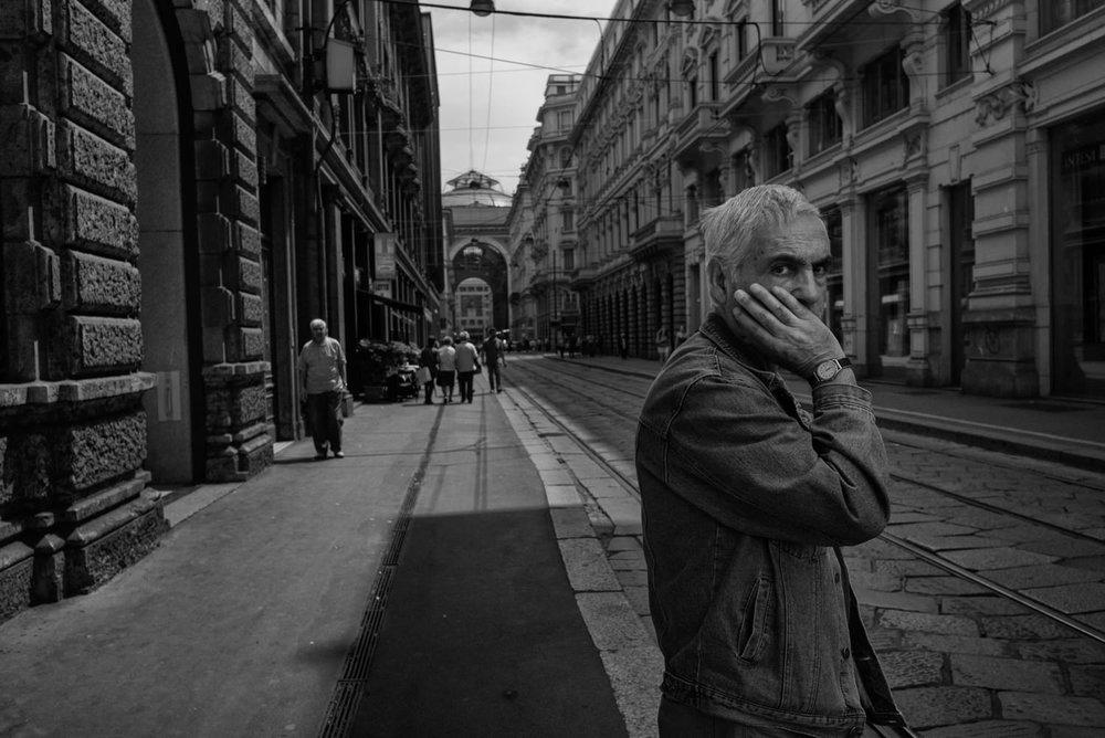 2014-Milano-Eolo-Perfido-Street-Photography-035.jpg