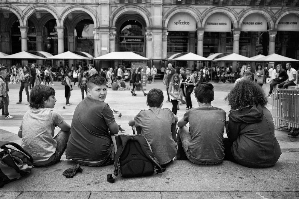 2014-Milano-Eolo-Perfido-Street-Photography-039.jpg