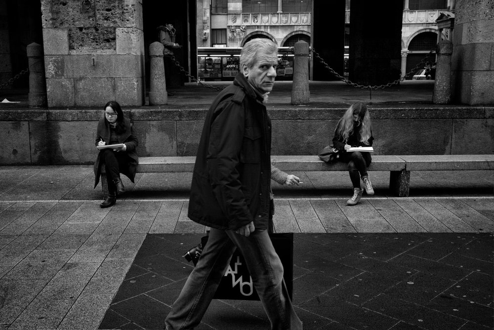 2014-Milano-Eolo-Perfido-Street-Photography-008.jpg