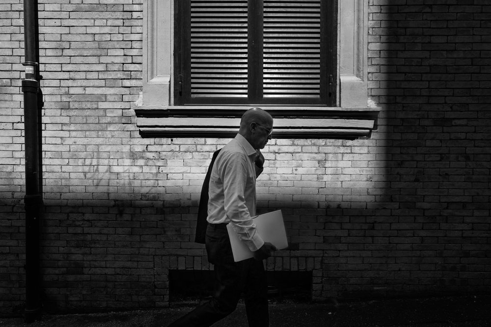 Portfolio_Street_Roma_July_2015_0006.jpg