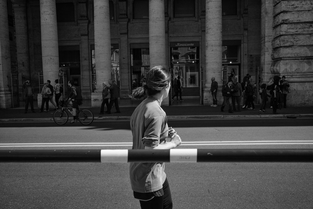 Portfolio_Street_Roma_March_2015_0010.jpg