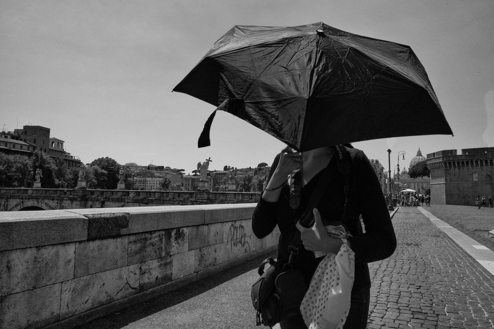 Portfolio_Street_Roma_July_2015_0001.jpg