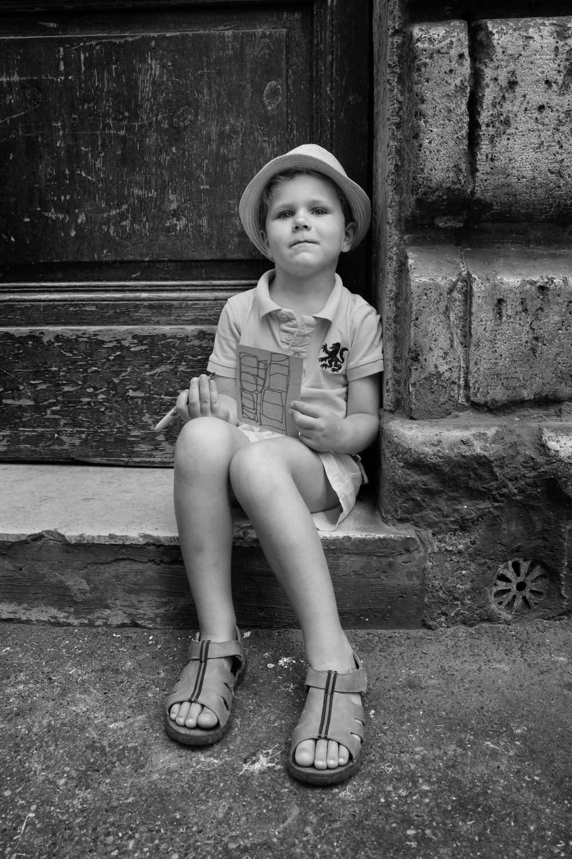 Portfolio_Street_Roma_July_2015_0002.jpg