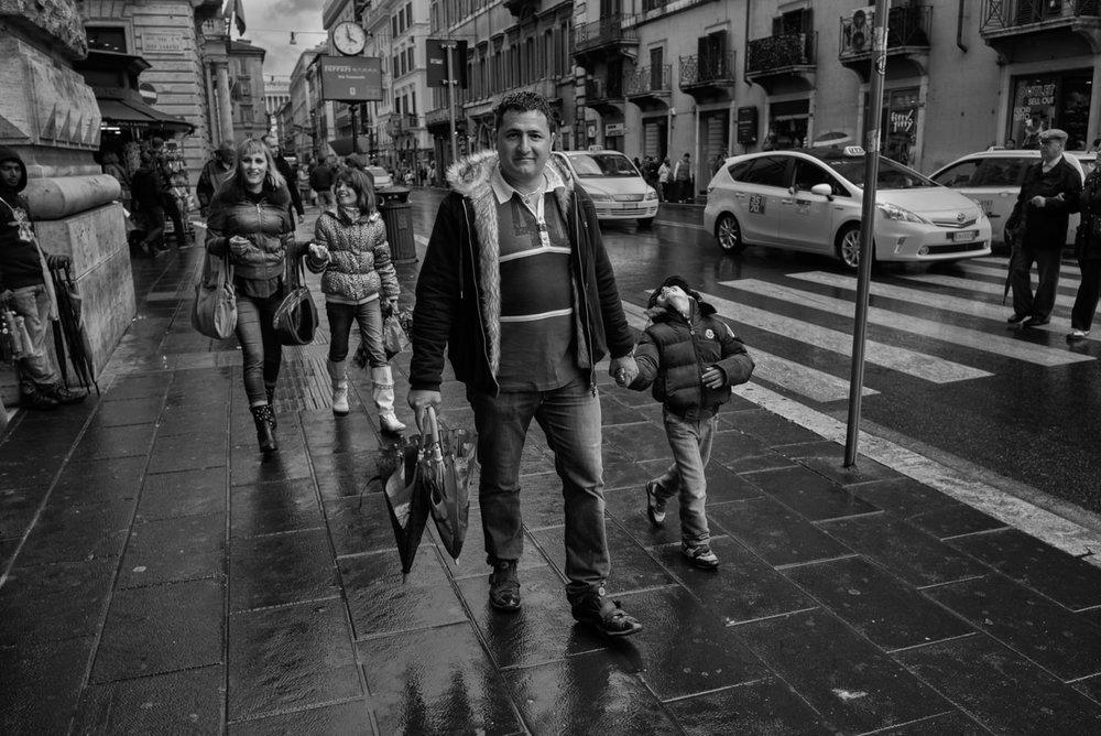 Portfolio_Street_Roma_2014_centro_02.jpg