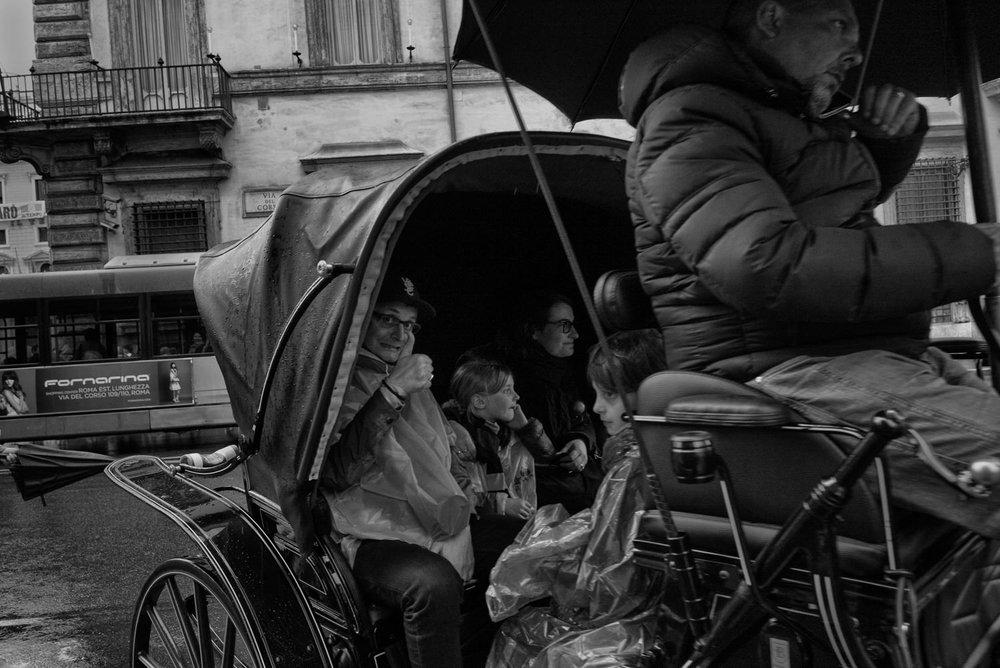 Portfolio_Street_Roma_2014_centro_10.jpg