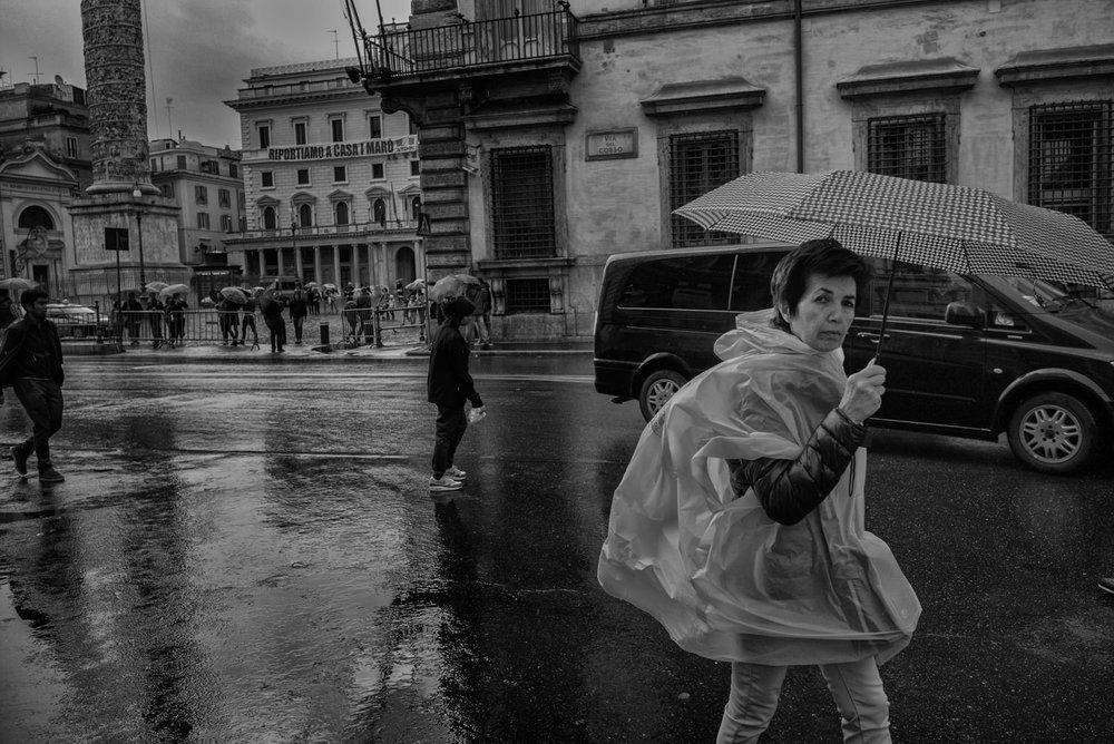 Portfolio_Street_Roma_2014_centro_11.jpg
