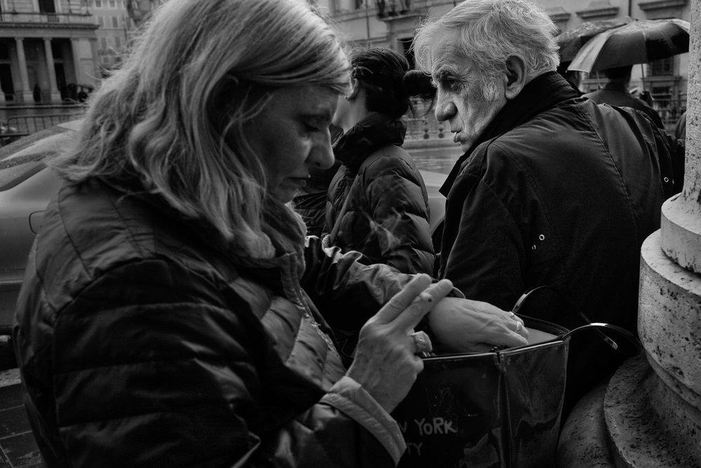 Portfolio_Street_Roma_2014_centro_13.jpg