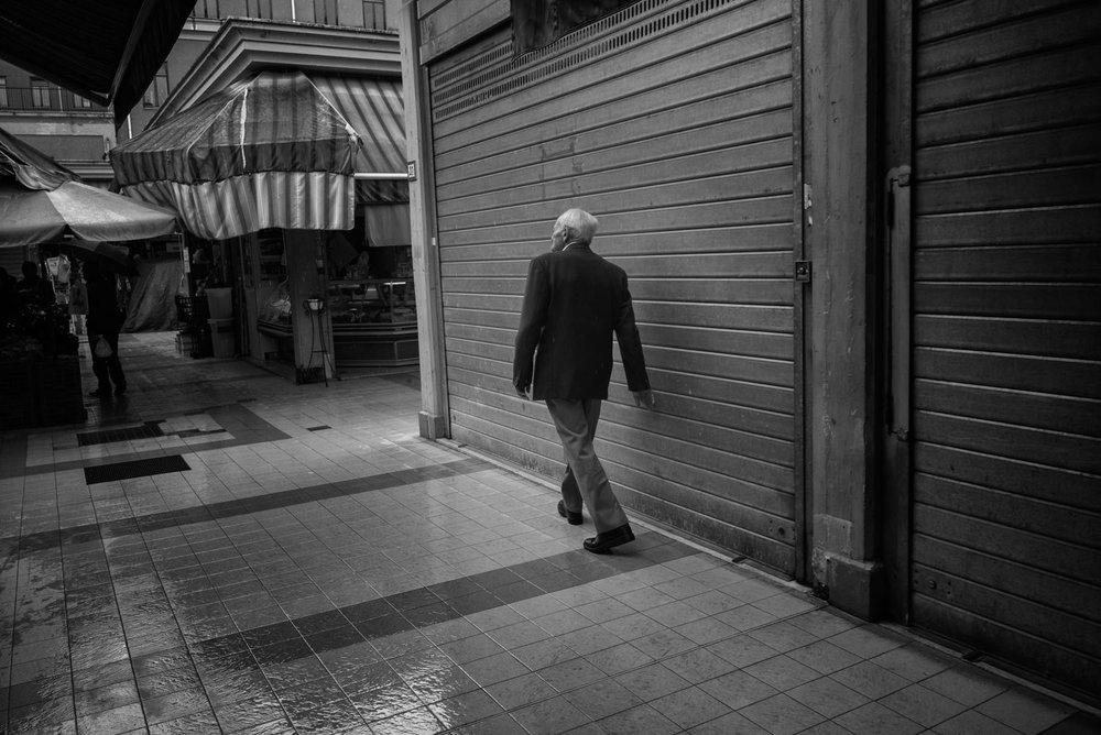 Portfolio_Street_Roma_2014_Mercato_Pigneto_01.jpg