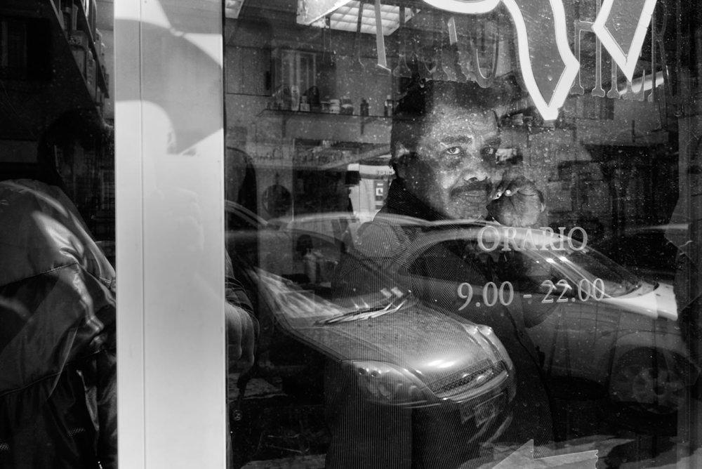 Portfolio_Street_Roma_2014_piazza_vittorio_03.jpg