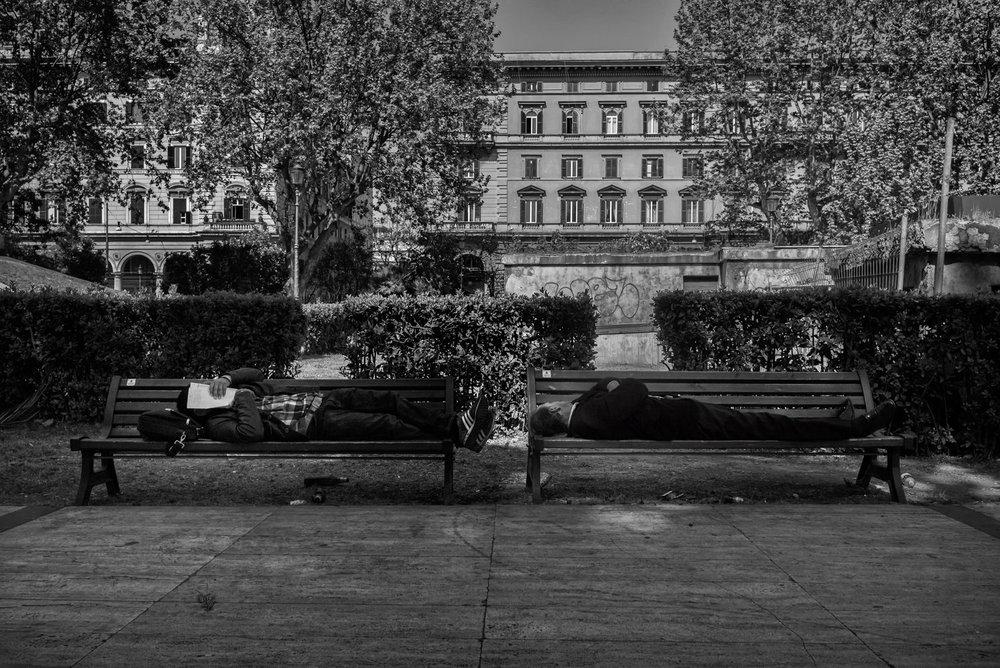 Portfolio_Street_Roma_2014_piazza_vittorio_05.jpg