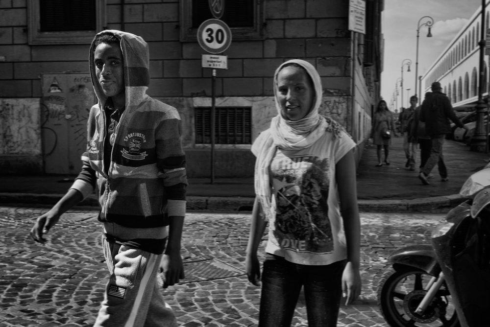 Portfolio_Street_Roma_2014_piazza_vittorio_08.jpg