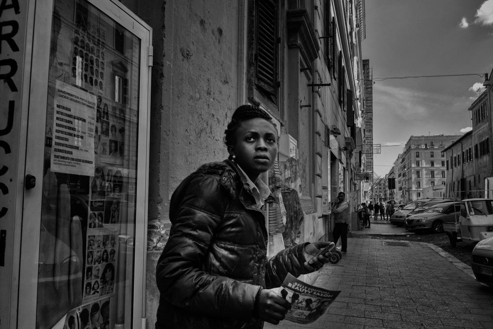 Portfolio_Street_Roma_2014_piazza_vittorio_09.jpg