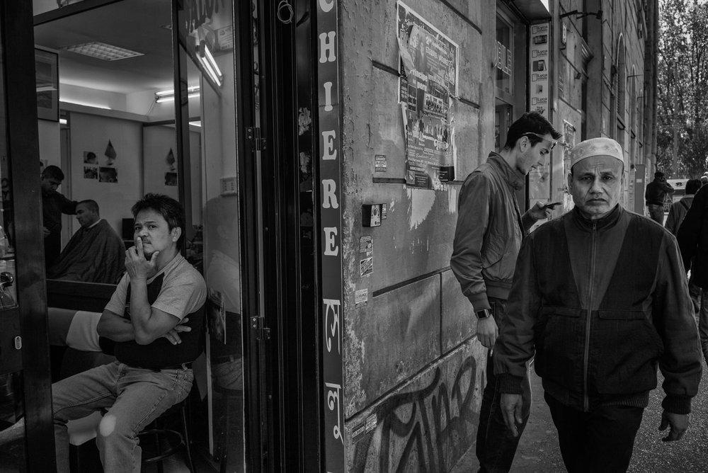 Portfolio_Street_Roma_2014_piazza_vittorio_10.jpg