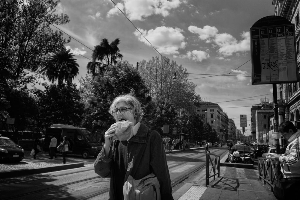 Portfolio_Street_Roma_2014_piazza_vittorio_15.jpg