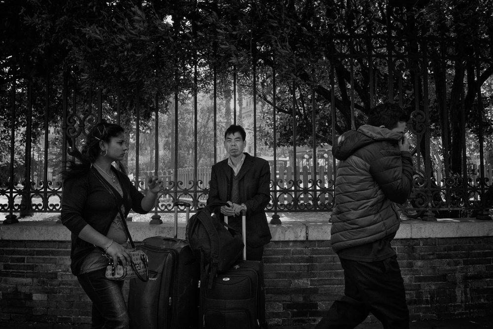 Portfolio_Street_Roma_2014_piazza_vittorio_18.jpg