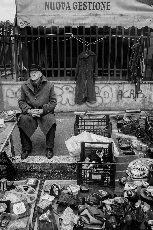 Portfolio_Street_Roma_2014_Porta_Portese_04.jpg