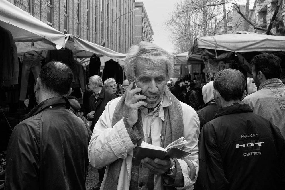 Portfolio_Street_Roma_2014_Porta_Portese_08.jpg