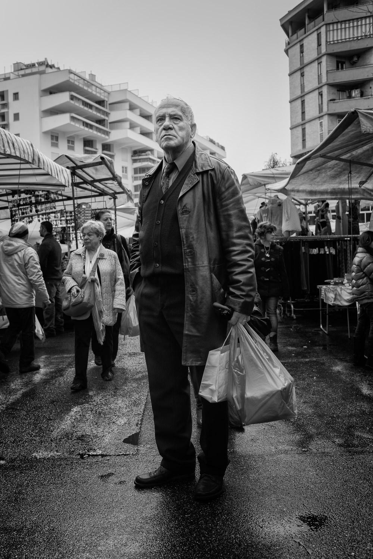 Portfolio_Street_Roma_2014_Porta_Portese_09.jpg