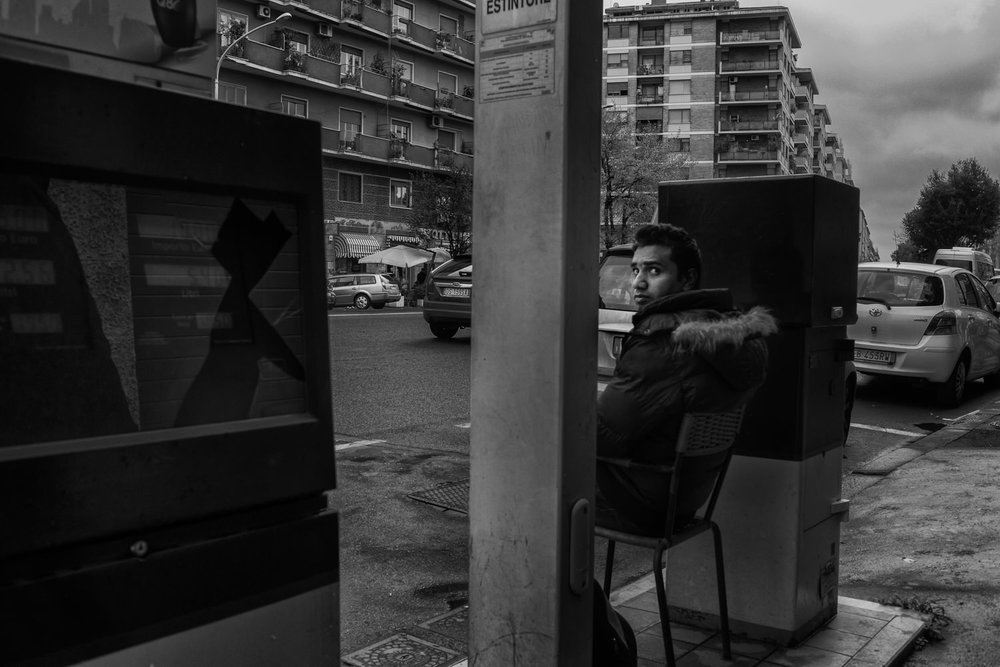 Portfolio_Street_Roma_2014_Porta_Portese_14.jpg