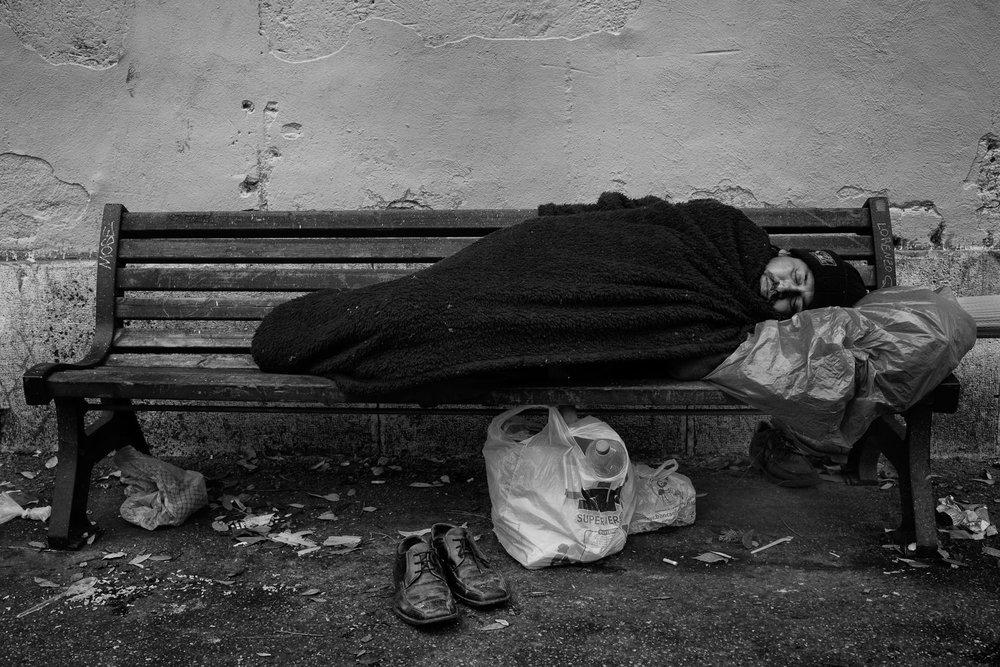 Portfolio_Street_Roma_2014_Porta_Portese_15.jpg