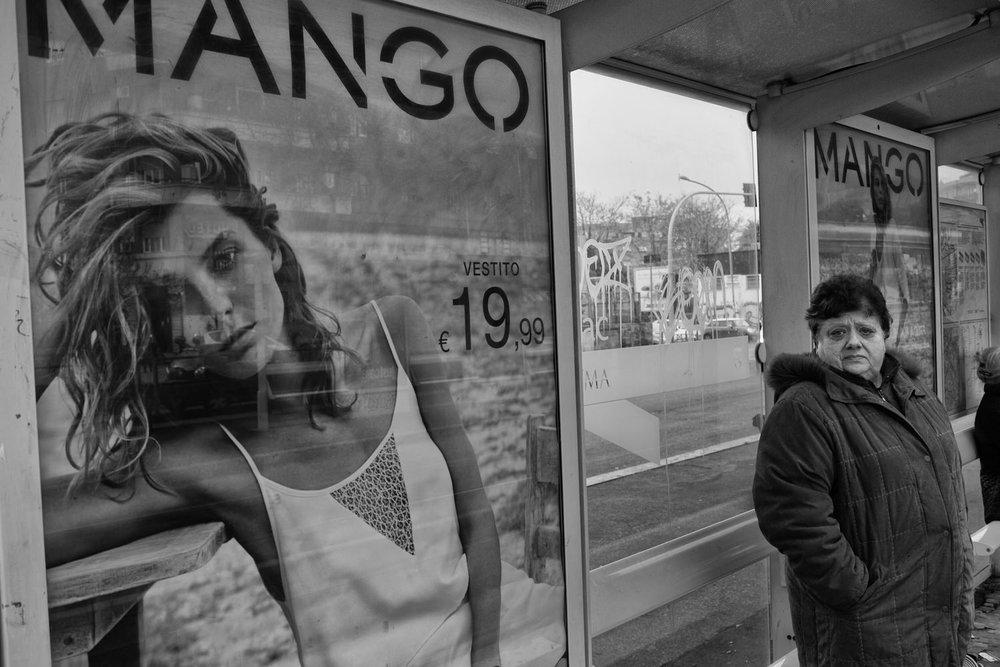 Portfolio_Street_Roma_2014_prenestina_termini_piazzavittorio_02.jpg