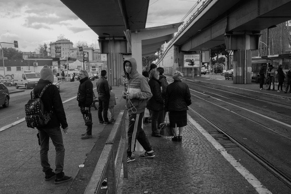 Portfolio_Street_Roma_2014_prenestina_termini_piazzavittorio_03.jpg