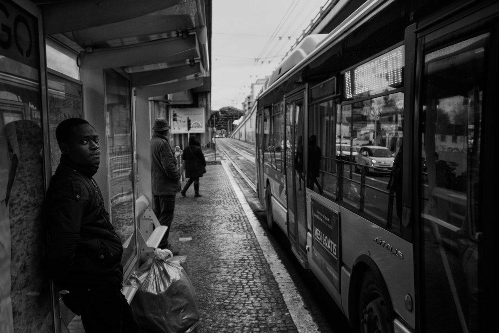 Portfolio_Street_Roma_2014_prenestina_termini_piazzavittorio_05.jpg