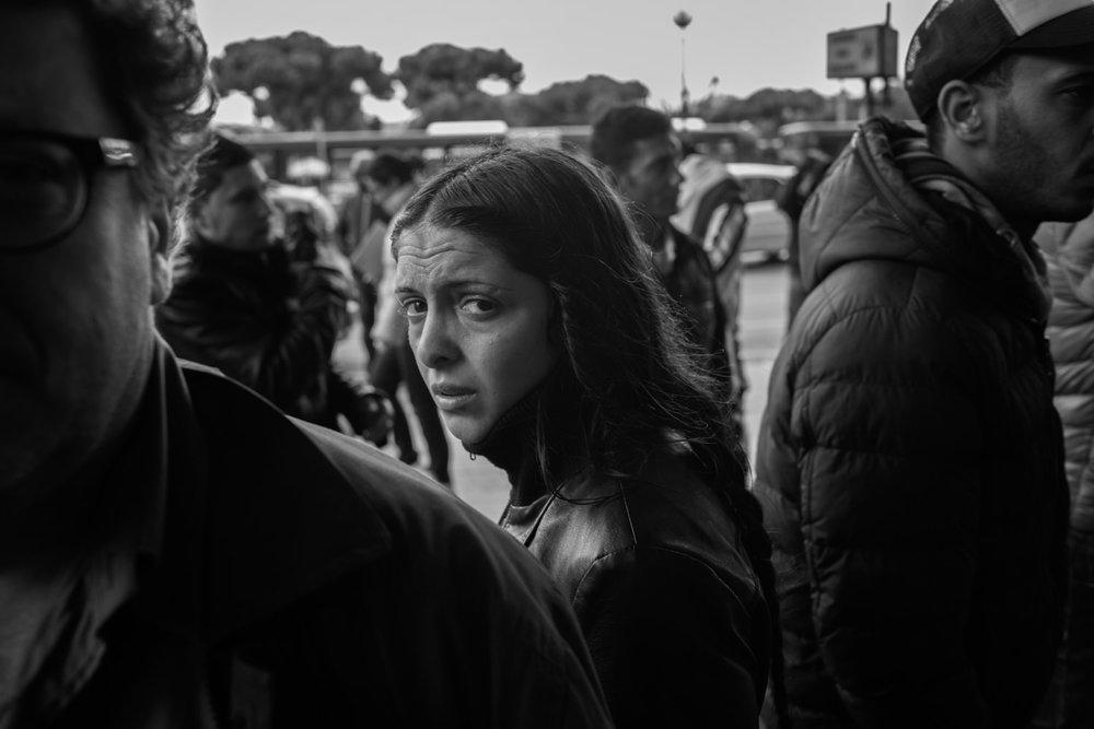 Portfolio_Street_Roma_2014_prenestina_termini_piazzavittorio_10.jpg
