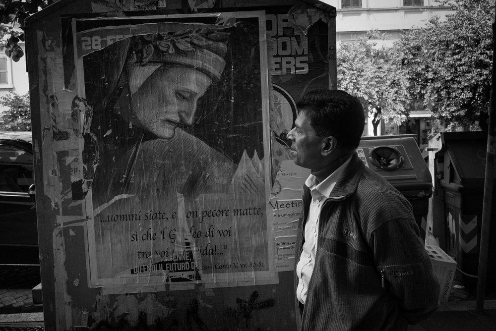Portfolio_Street_Roma_2014_sanpietro_03.jpg