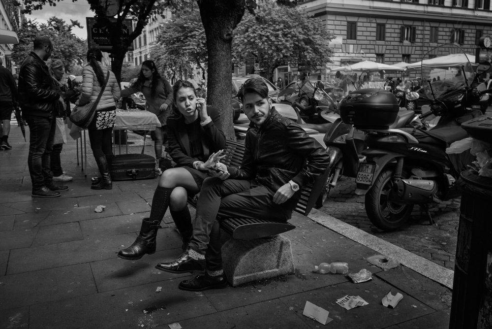 Portfolio_Street_Roma_2014_sanpietro_08.jpg