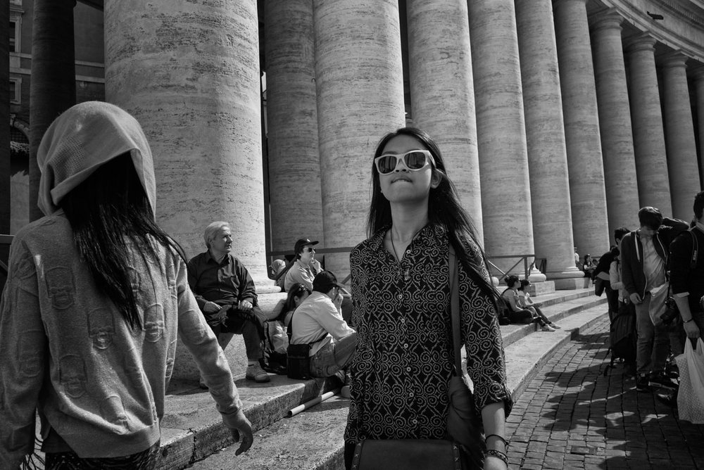Portfolio_Street_Roma_2014_sanpietro_12.jpg
