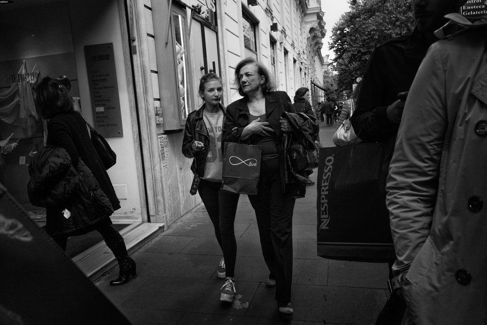 Portfolio_Street_Roma_2014_sanpietro_15.jpg