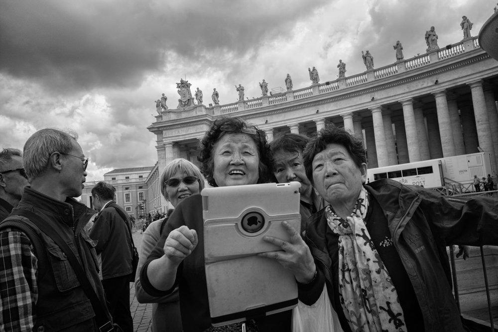 Portfolio_Street_Roma_2014_sanpietro_16.jpg