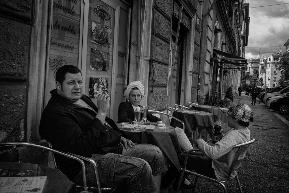 Portfolio_Street_Roma_2014_sanpietro_19.jpg