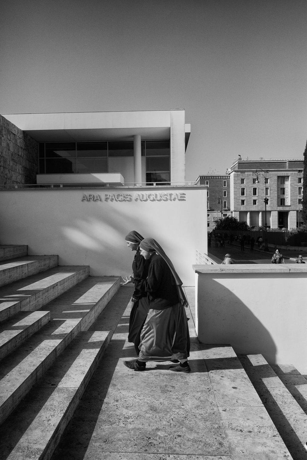 Portfolio_Street_Roma_2014_Spagna_05.jpg