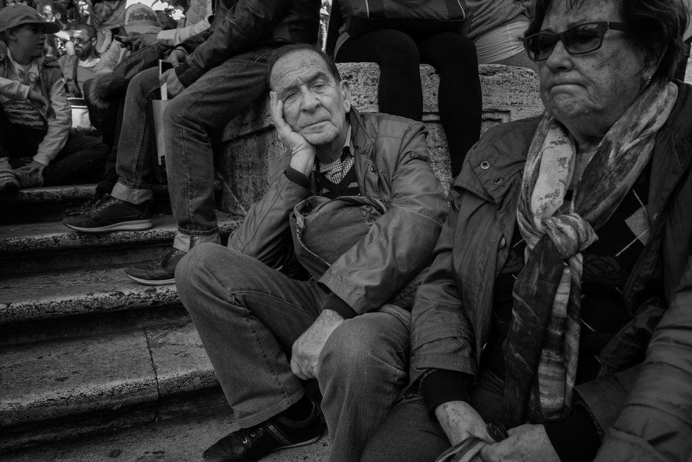 Portfolio_Street_Roma_2014_Spagna_09.jpg