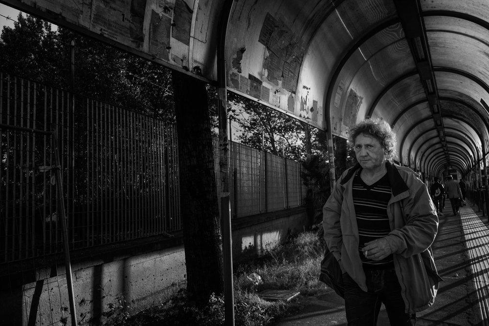 Portfolio_Street_Roma_2014_tiburtina_10.jpg
