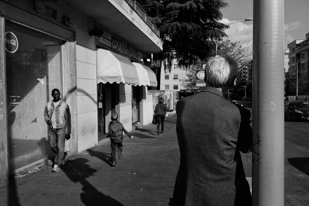 Portfolio_Street_Roma_2014_torpignattara_04.jpg