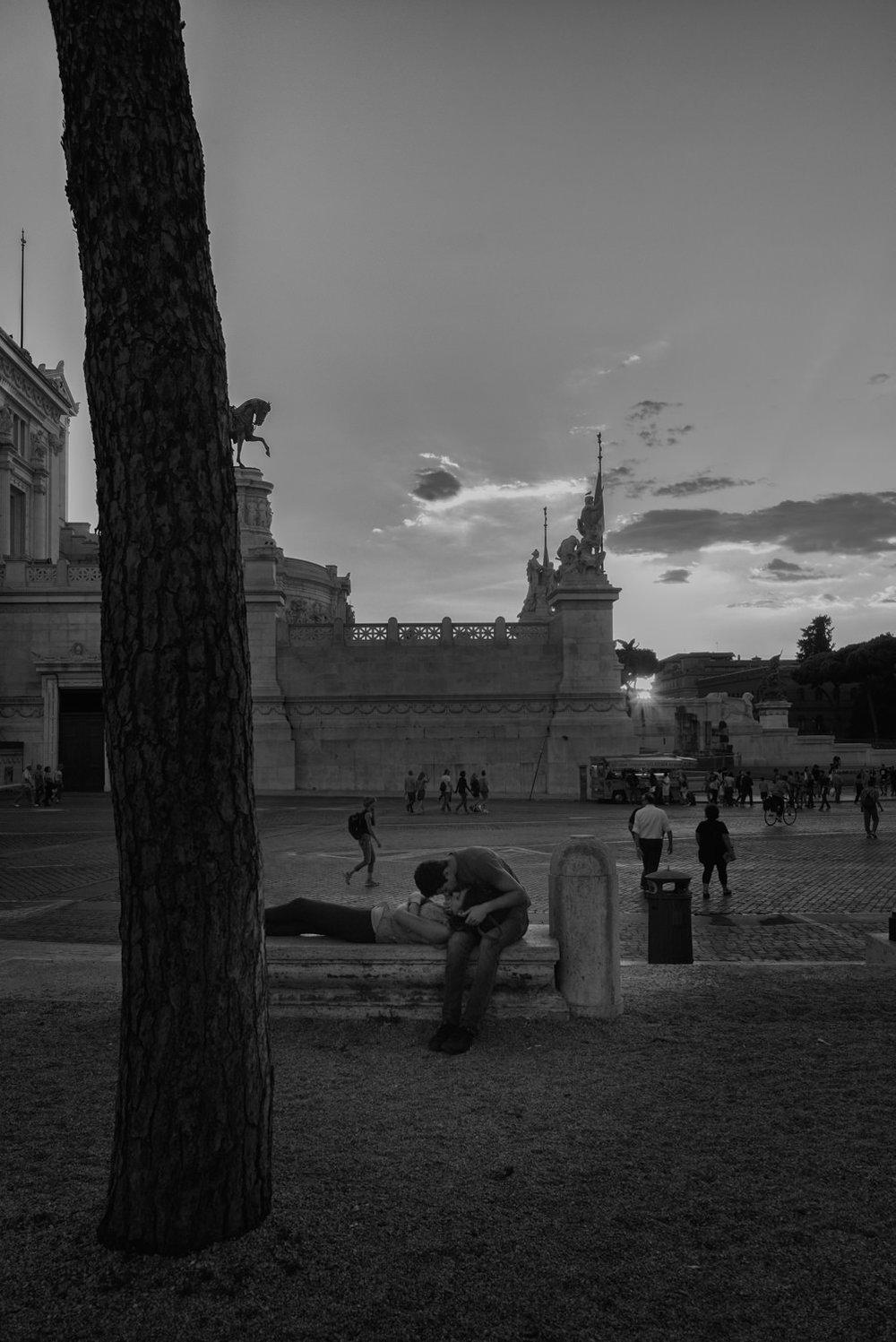 Portfolio_Street_Roma_2014_venezia_04.jpg
