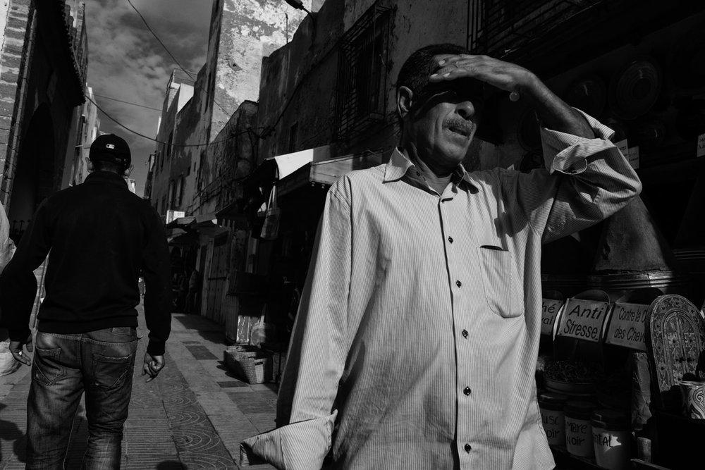 essaouira-street-photography-01.jpg