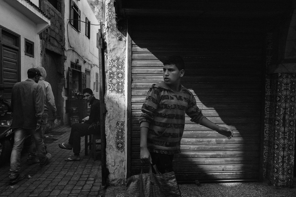 essaouira-street-photography-18.jpg