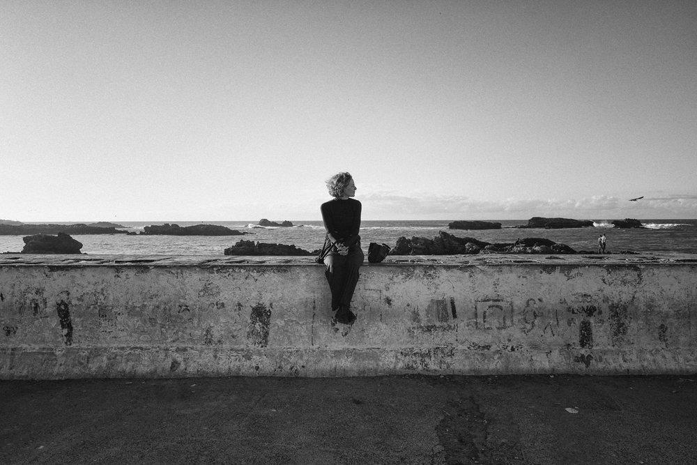 essaouira-street-photography-23.jpg