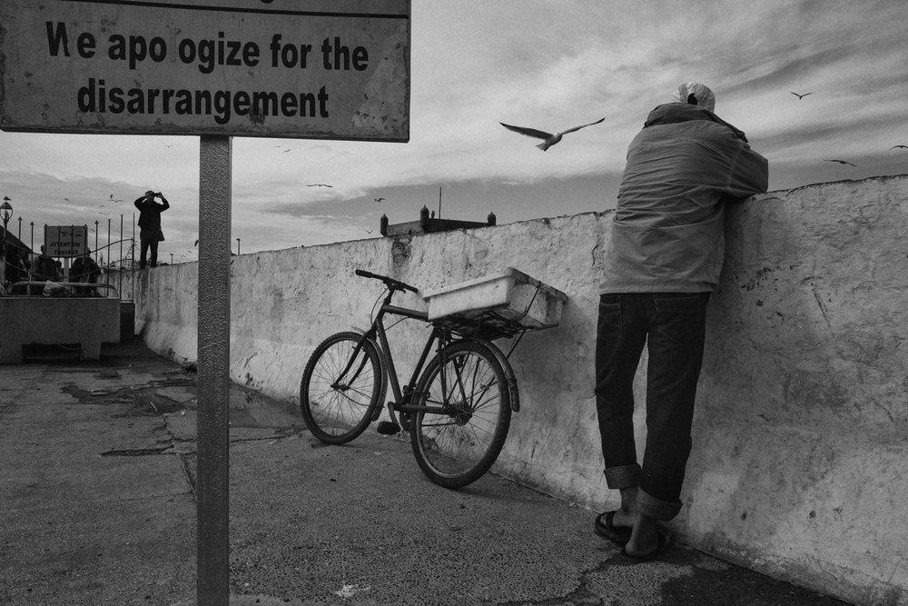 essaouira-street-photography-14.jpg