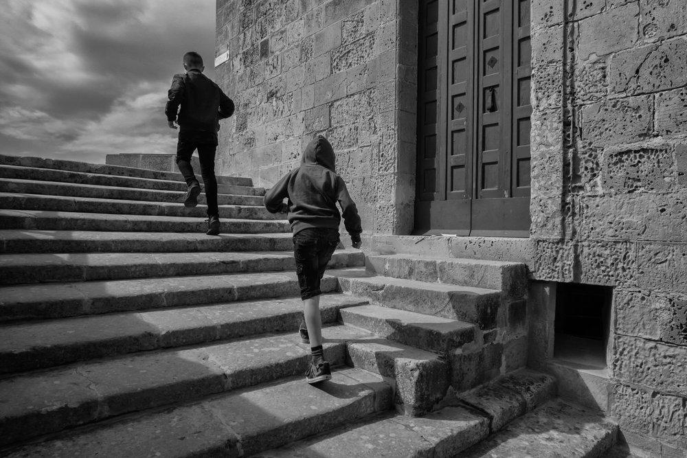 Malta-Street-Photography-05.jpg