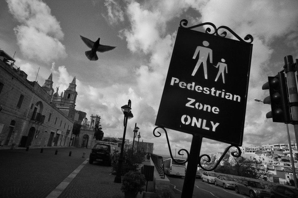 Malta-Street-Photography-10.jpg