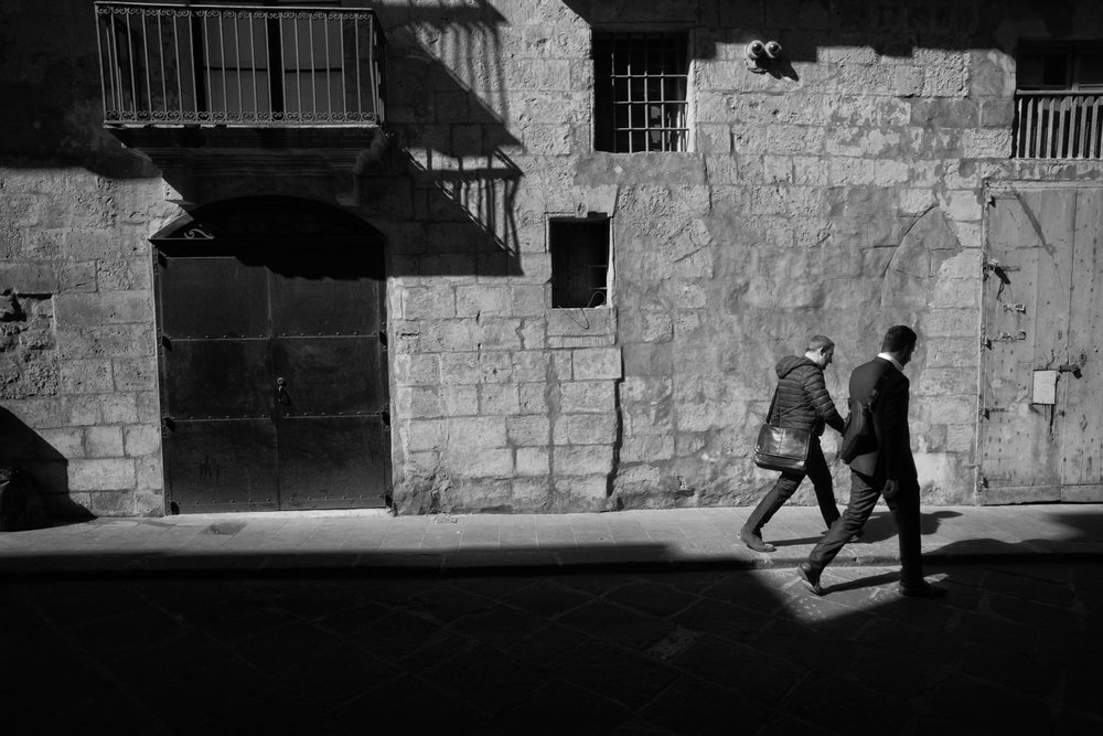 Malta-Street-Photography-12.jpg